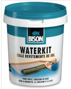 Waterkit